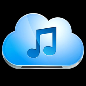 20 Free music download app - Music Download Paradise MP3