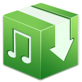 20 Free music download app - Download Copyleft Music MP3