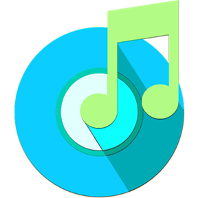 20 Free music download app - Gtunes Music