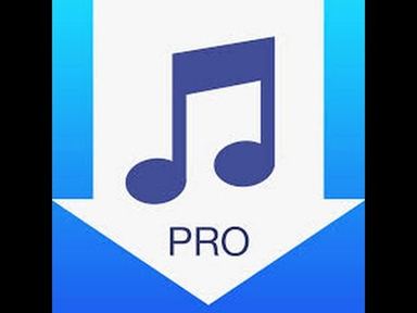 20 Free music download app - MP3 Music Download Pro