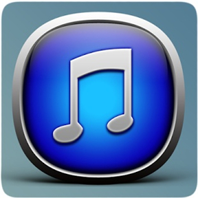 20 Free music download app - MP3 Music Downloader