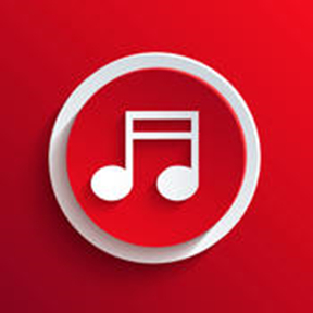 20 Free music download app - Free MP3BOX