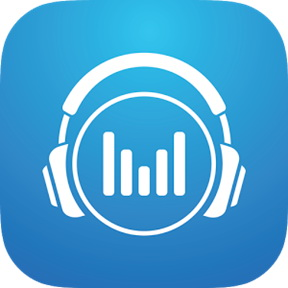 20 Free music download app - Mazika