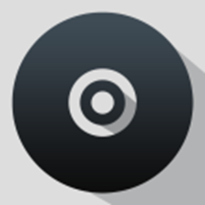 20 Free music download app - Free MP3 Stream Manager and Music Player