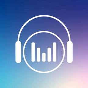 Top 10 free music download app for iPhone - Mazika