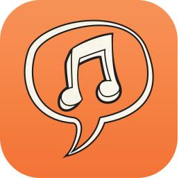 Top 10 free music download app for iPhone - Music.mp3pro
