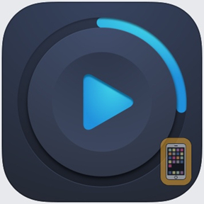 Best Music Downloader for iPhone or iPad - Music Paradise Player Plus