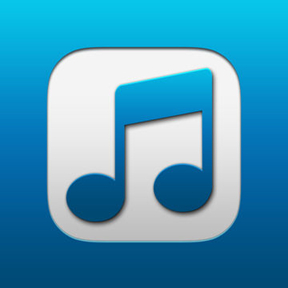 Best Music Downloader for iPhone or iPad - Music Freedom Pro Free Music Streaming and Mixtapes