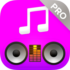 Best Music Downloader for iPhone or iPad - Free Music Cloud Pro