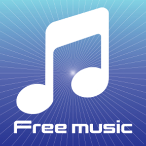 Best Music Downloader for iPhone or iPad - Free Music Stream Plus