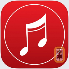 Best Music Downloader for iPhone or iPad - iMusic Plus