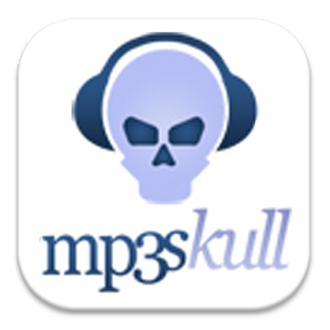 Top 10 Mp3 downloader free - MP3Skull