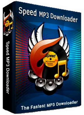 Top 10 MP3 Downloader Free