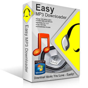 Top 10 Mp3 downloader free - Easy MP3 Downloader