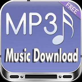 Top 10 Mp3 downloader free - Free MP3 Downloads
