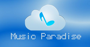 Top 10 Mp3 downloader free - Music Download Paradise