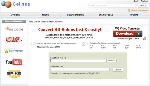 youtube downloader online mp4