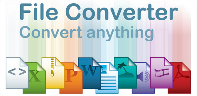 youtube to mp4 converter free online