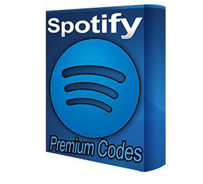 spotify premium gratuit iphone