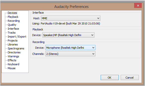record-audio-from-youtube-with-audacity-