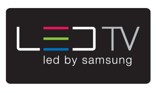 Samsung LED H6201
