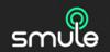 site pour telecharger music