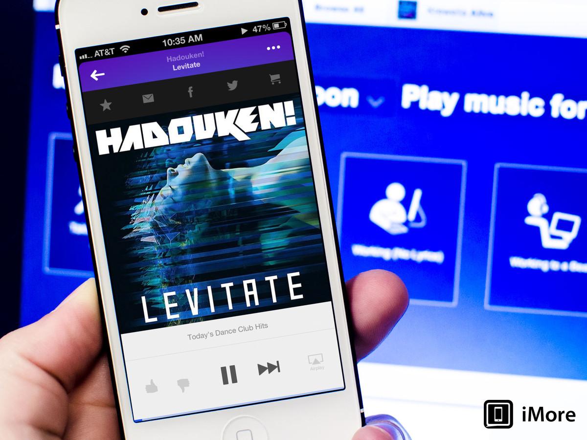 Songs für iPhone SE herunterladen