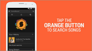 soundcloud downloader app android