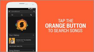 soundcloud app download