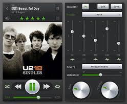 soundcloud downloader app