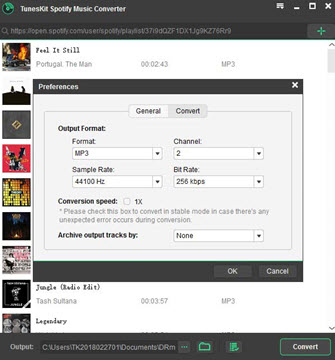 Spotify No Ads: How to Remove Ads on Spotfiy