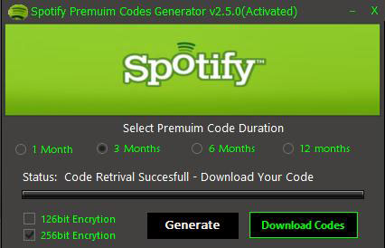 how to download music from spotify premium to usb