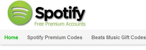 spotifyfreeaccount.com