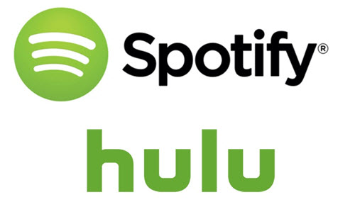 Spotify and Hulu: How to Activate Hulu with Spotify