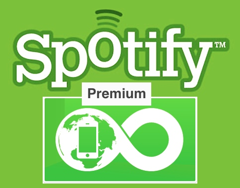 Is It Possible to Get Spotify Premium Codes for Free?