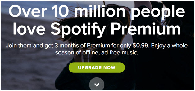 about-these-spotify-discount-0.99 Discount