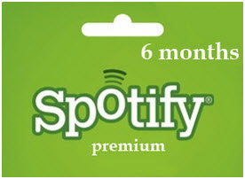 How Much Spotify Cost