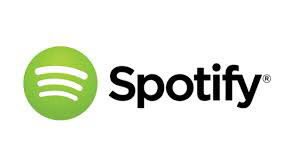 How Many Do You Know about Spotify Logo