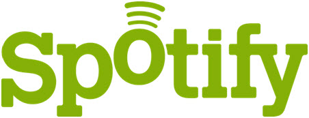 Spotify-top-songs-for-2015-2016-Top 50 Spotify Songs for 2015