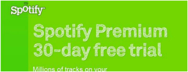 tips-spotify-subscription-Spotify unlimited