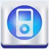 transferência grátis ipod para itunes