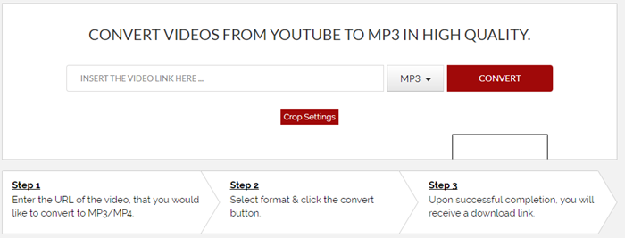 youtube music downloader online