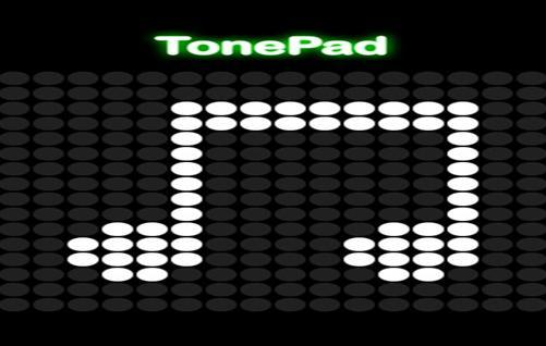 TonePad