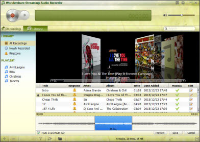 spotify downloader windows