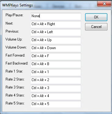 plugins para windows media player
