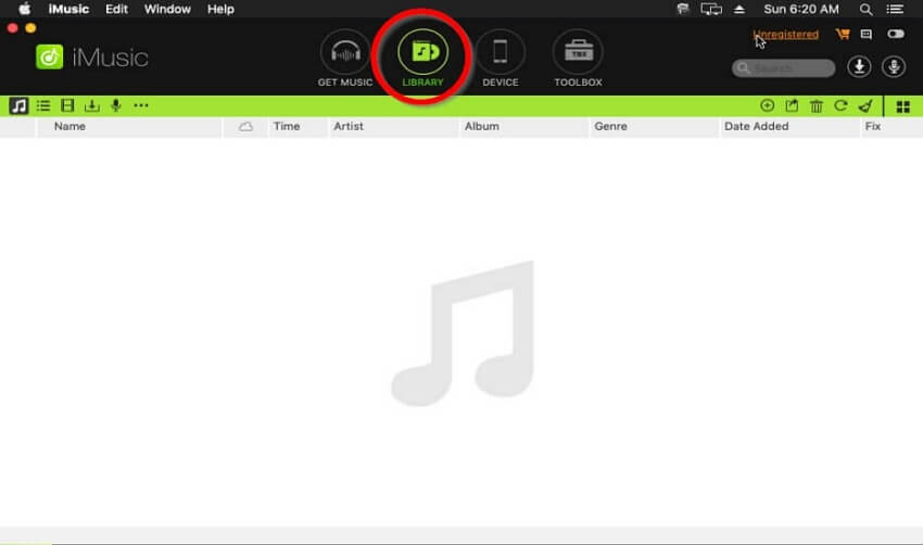 can you transfer itunes music to another account