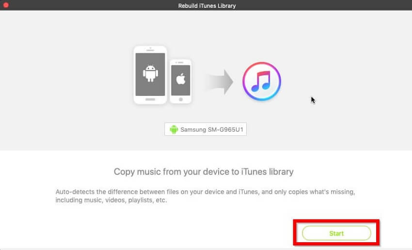 3 Ways to Transfer MP3 to iPod with and without iTunes[100% Work]