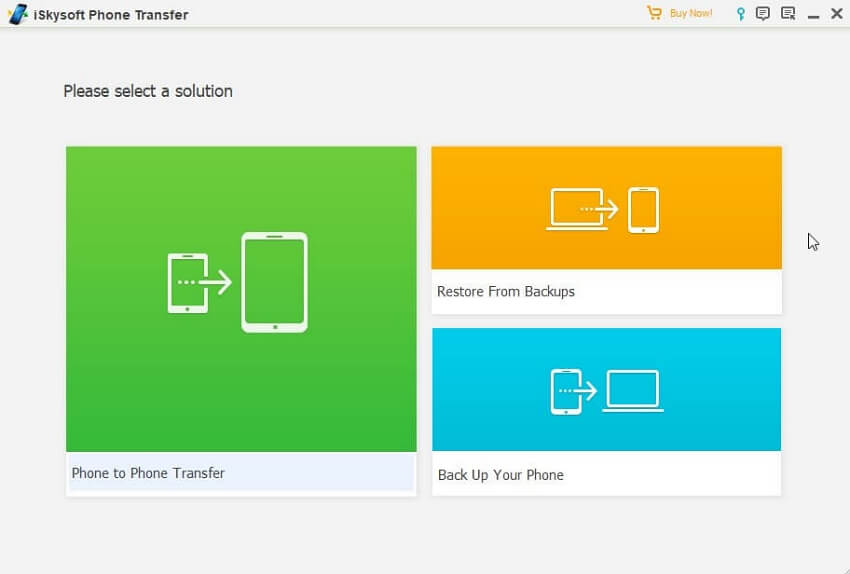 iTunes Download for Android: Top 10 Awesome iTunes App for Android - iSkysoft Phone Transfer