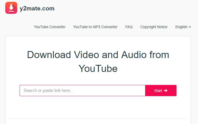 Youtube Music Converter: Top 12 Youtube Music Coverter You Can't Miss to Convert