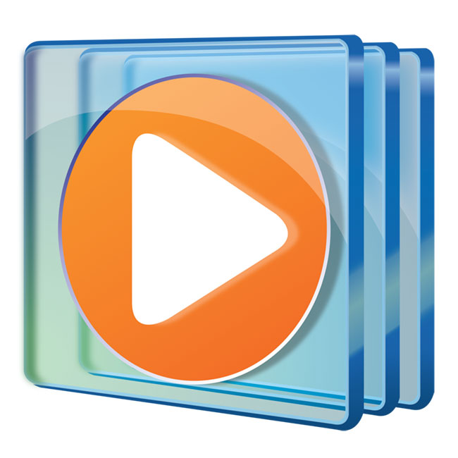 how to transfer music from windows media player to ipod without itunes